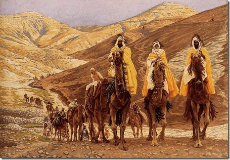 journey of the magi by tissot wikimedia commons